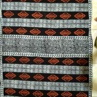 sarung batik/ sarung mahda/ sarung batik murah/ bhs/ wadimor/ atlas