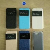 Flip Shell Yaomei For Huawei Y5 / Huawei Y560 - Casing HP