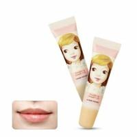 Kissful Lip Care Lip Scrub - Etude House