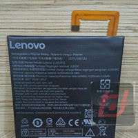 baterai batere battery Lenovo tab a5500 a 5500 original