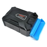 Taffware Universal Laptop Vacuum Cooler.
