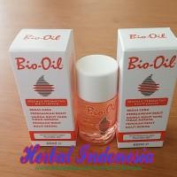 Harga Biooil 60ml Bio Oil Travelbon.com