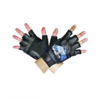 Sarung Tangan / Gloves Motor Pria Java Seven TOM 602