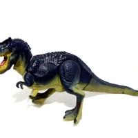 Action Figure Tyrannosaurus Rex T Rex King Kong Original Playmates