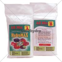 Harga Tanaman Kebun Nutrisi Hidroponik ABmix Hydromax Semua Komoditi   WIKIPRICE INDONESIA
