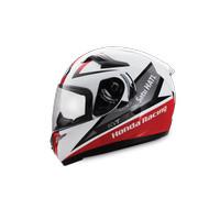 Helm Fulface KYT Size XL