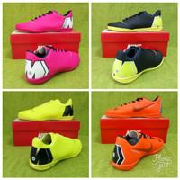 Harga komponen original sepatu futsal nike mercurial | Pembandingharga.com