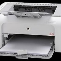 CD DRIVER PRINTER HP LASERJET P1102 Murah