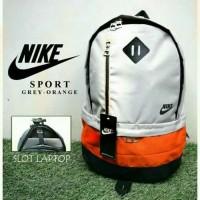 Tas Nike Sport, Tas Nike Pria & Wanita, Tas Sekolah, Tas Murah