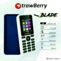 Strawberry ST33 Blade HP Murah