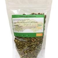 Pumkin Seed (Biji Labu) Panggang 250 gr