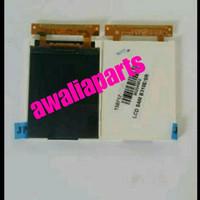 Lcd Samsung B310E Sm-B310E Original