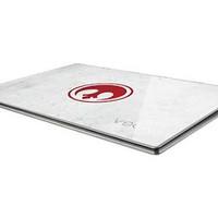 Lenovo Yoga 910 Starwars i7 7500 8GB 256ssd W10