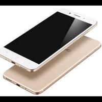 Hp Vivo Smartphone Y65 Garansi Resmi Gold