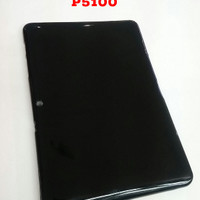 Samsung Galaxy Tab 2 10.1 inch / P5100 Case Casing Cover
