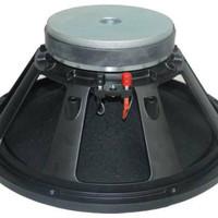 Speaker 15 inch APOLLO AW1526-75