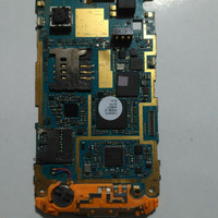 mesin hp Samsung SCH-1509 SEKEN