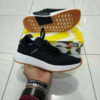 Jual Sepatu Adidas NMD Terlengkap Harga Sneakers Adidas