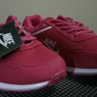 Sepatu Wanita Nike Kw Super Size 38 No Box