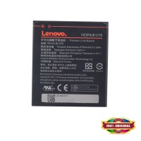 Battery for Lenovo Vibe K5 / K5 Plus / A6020 - 2750mAh - Garansi 1 bln