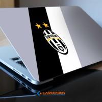 Grosir Skin Laptop Axioo 17 Inch Custom Desain Bebas (Luar Saja)