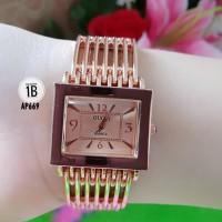 jam tangan wanita guess kw ap669