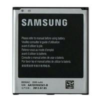 special Samsung Baterai Galaxy Mega 5.8 GT 19152 TERLARIS