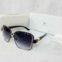 2f001e07d1b Jual Kacamata Sunglasses Online - Model Baru   Harga Murah