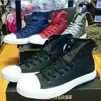 Sepatu Converse Hight Allstar Tinggi Grade Original Fashion