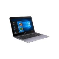 Laptop Asus Transformer Flip TP203NAH-BP001T- N4200 Quad Core- RAM 4GB