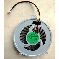 Jual Kipas Cooling Fan Processor Laptop IBM Lenovo ThinkPad SL410