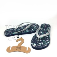 Jual Sandal Jepit Rubi Shoes Original Composite Murah