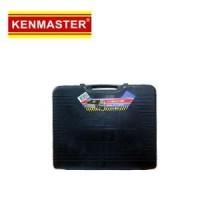 Kenmaster Kompor Portable - Gas Kaleng dan Elpiji - Sto Diskon