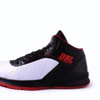 Sepatu Basket DBL Ardiles Fundamental 100% ORIGINAL DBL size 39 - 43