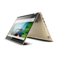 Lenovo Yoga 520-141KB-8LID GOLD / VGA GT 940MX-2GB