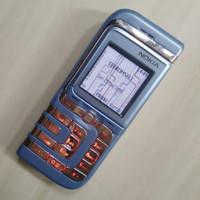 Nokia 7260 / Hp Jadul