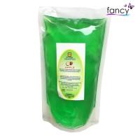 New Green Shampo Refill 1000ml