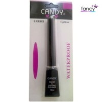 New Eyeliner Candy