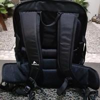 Tas Eiger Backpack/Jinjing Wanders 30