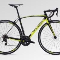 Sepeda Balap Road Bike Polygon Strattos S7 Harga Termurah