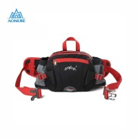 AONIJIE E808 WAIST BAG HIKING