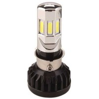 SA238 RTD Lampu LED Headlight Motor 35W H4 - M20E