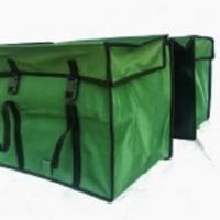 Produk Tas Motor-Obrok-Rengkek-Cathering-Pos ukuran Tanggung Kain ABRI