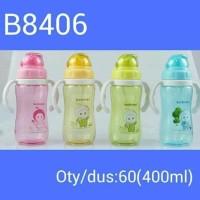 Botol Minum anak bayi botol sedotan Bottle Keknei Botol susu murah