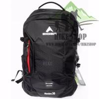 Tas Ransel Backpack Eiger 2221 Wanders 30 Original BEST MERK