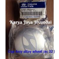 Dop Roda Hyundai H1