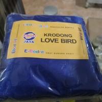 Katalog Sangkar Ebod Jaya Katalog.or.id