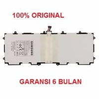 ORIGINAL SAMSUNG Battery SP3676B1A Galaxy Note 10 1 tab 10 1