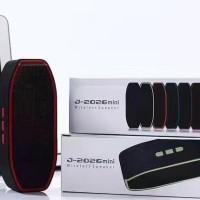 Speaker SAMSUNG Wireless Bluetooth J2026 MINI