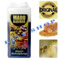 Harga madu murni kelengkeng 1 kg madu asli madu super madu | Pembandingharga.com